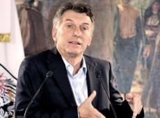 Projeto AMBA: conheça o escândalo de espionagem que deu fim a Mauricio Macri