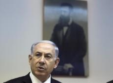 Campanha eleitoral em Israel ignora palestinos e exclui paz