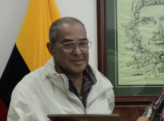 Morre Harry Villegas, herói cubano e sobrevivente da guerrilha de Che Guevara na Bolívia
