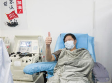 Propagação do Coronavírus preocupa e OMS lança alerta mundial a governos