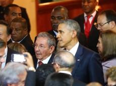 Relembre 10 momentos da reaproximação entre Cuba e Estados Unidos, que completa um ano