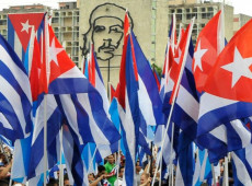 Havana repudia inclusão de Cuba em lista norte-americana de países que apoiam terrorismo
