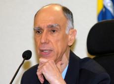 Morre, aos 80 anos, ex-vice-presidente Marco Maciel