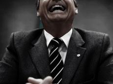 Desgoverno Bolsonaro: um roteiro de filme B de terror com duas regularidades