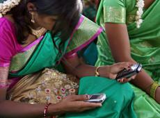 ONU: 3 bilhões de pessoas serão usuárias da internet até o final de 2014