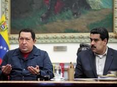 EUA ficaram impressionados com modernização das Forças Armadas da Venezuela, segundo Wikileaks