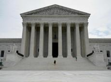 Suprema Corte dos EUA permite retomada de execuções federais