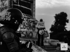 Chile: Entenda o que está por trás do plebiscito por nova Constituição