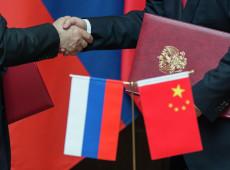 Tiro no próprio pé: Ao nomearem Rússia e China como principais ameaças, EUA criam rival invencível, diz especialista