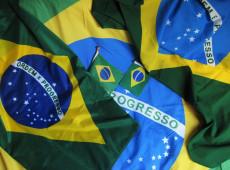 Diminuição do otimismo no Brasil é reflexo da escalada do autoritarismo no governo federal?