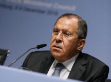 Rússia expulsa diplomatas norte-americanos em resposta às sanções dos EUA