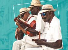 Segunda edição do Festival da Cultura Cubana acontece neste final de semana