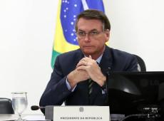 Ex-ministros da Saúde repudiam postura de Bolsonaro em pandemia