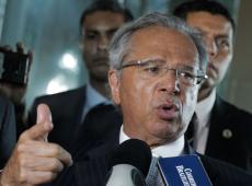 Brasil está pronto para ser mais uma estrela na bandeira dos Estados Unidos