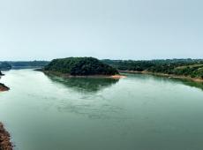 Crise na fronteira: governo paraguaio foi correto ao convocar embaixador do Brasil, diz especialista