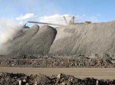Yacimiento de niobio y tierras raras descubierto en Siberia se considera la tercera reserva más grande del mundo