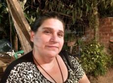 Com resultado das eleições, moradores de favela de Buenos Aires temem atraso em urbanização