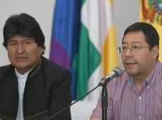 Após golpe, sabotagens judiciais tentam impedir nova vitória do partido de Evo
