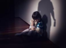 Maternidade forçada é uma carga injusta; contra meninas, é crime imperdoável
