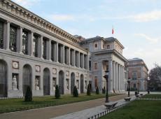 Hoje na História: 1819 - Museu do Prado é inaugurado em Madri