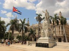 Evento cultural convoca debate sobre desafios enfrentados pela Revolução Cubana