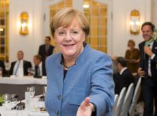 O que você precisa saber sobre as eleições na Alemanha