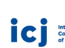 O que é a CIJ, a ONG internacional que repudiou o golpe contra Jango