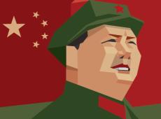 Mao Zedong: a longa marcha do comunismo chinês
