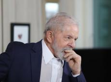 STF mantém nulidade de condenações contra Lula, que pode ser candidato em 2022