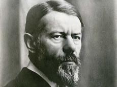 Hoje na História: 1920 - Morre o intelectual alemão Max Weber