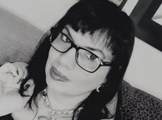 'Prostituição é um trabalho como outro qualquer', diz Monique Prada