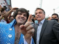 Bolsonaro tenta repetir nas disputas municipais o cenário das últimas eleições presidenciais