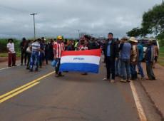 Epicentro do golpe contra Lugo, Curuguaty deve ser dado a sem-terras, exigem paraguaios