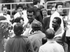 Munique, 1972: Cubano assombra o mundo do boxe ao rejeitar milhões de dólares para lutar nos EUA