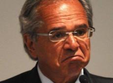 """Ainda é prematuro falar em """"fritura"""" do super ministro Paulo Guedes, diz cientista político"""