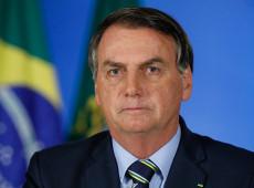 Bolsonarismo aprofunda atraso científico e nega aos jovens a chance de um futuro