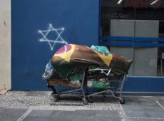 Bernardo Ricupero: Desprezo pela vida humana é um parêntese na história brasileira?