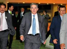 Vínculos com narcotráfico e EUA: quem é Álvaro Uribe, ex-presidente da Colômbia?