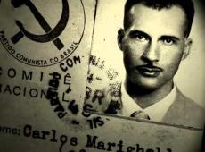 50 anos sem Marighella: militante da utopia que deu sua vida pela revolução