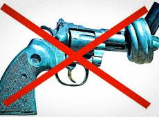 Federação dos Jornalistas a Bolsonaro: não queremos o direito de portar armas