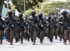 Há um movimento de militares que já percebeu que Bolsonaro não é o que esperavam