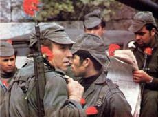 25 de abril | A revolução dos cravos e o colonialismo português nas páginas da Cadernos de Terceiro Mundo