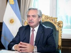 Após primárias, ministros de Fernández colocam cargos à disposição na Argentina