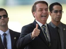 Governo Bolsonaro gastou R$ 19 mi em publicidade para promover cuidados Precoces para COVID-19