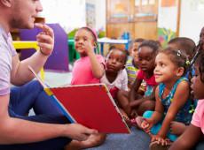 Método fonético é a melhor maneira de se alfabetizar crianças?