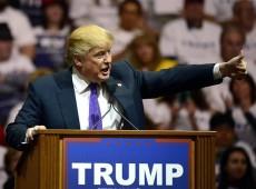 Ascensão de Trump e Sanders indica insatisfação nos EUA com política e elites, dizem especialistas