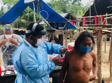 No ritmo atual, Brasil vai levar mais de 3 anos para imunizar toda a população