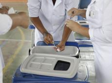 CPI da Pandemia investigará por que governo Bolsonaro recusou 11 ofertas para compras de vacina
