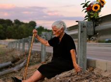 Documentário relata busca por justiça contra crimes cometidos pela ditadura de Franco