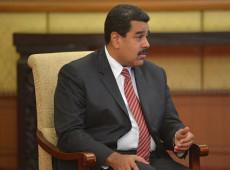 Vírus não detém conflito: em plena expansão da pandemia, sobem as tensões na Venezuela